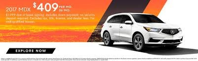 lexus dealership in jackson ms acura dealer in ridgeland ms used cars ridgeland acura of jackson