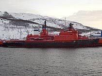 sovetskiy soyuz imo 8838582 callsign ucjj shipspotting com