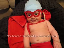 Cheap Halloween Costume Websites 179 Baby Halloween Costumes Images Homemade