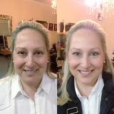 make up classes in nyc wowpretty makeup skin care and hair lesson san francisco makeup