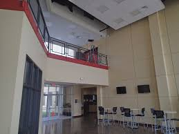 trusted resource for interior and exterior commercial painting