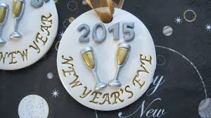 New Year Home Decoration New Year U0027s Eve Home Party Decorating Ideas Paris Design Agenda
