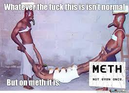 Sucking Dick Meme - meth memes home facebook