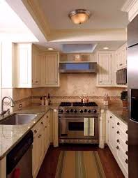 Galley Kitchen Layouts Ideas Kitchen 8x8 Kitchen Layout Ideas Remodeling Galley Kitchens