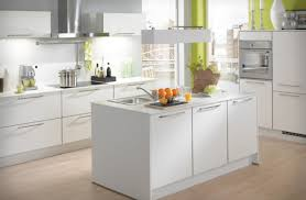 Backsplash Ideas For White Kitchen Cabinets Decor Stunning Kitchen Ideas With White Cabinets Tips To Build