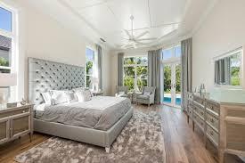 Bedroom Furniture Naples Fl by Berson Model The Moorings Naples Fl Clive Daniel Home