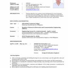 current resume examples current ideas samples styles x cover letter