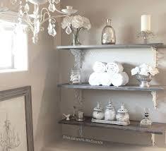 ideas for decorating bathroom walls bathroom shelf ideas home bathrooms ideas for bathroom shelves small