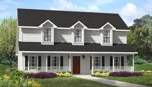 custom built house plans crockett house plan united built homes custom home builders