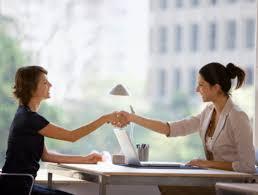 bureau d impot service des impôts des entreprises rôle et missions du sie