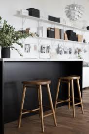 kitchen design magnificent french cafe kitchen decor space