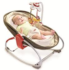 Rocking Chair Vancouver Baby Rocking Chair U2013 Helpformycredit Com