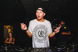 dj snbrn on sunset house spotify and streaming music digital