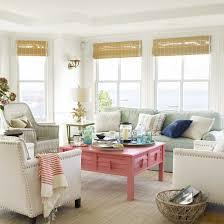 best home decorating websites home decorating best websites the 42 best websites for furniture and