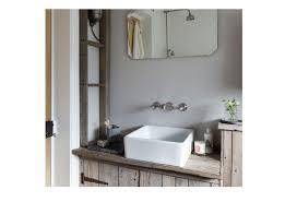 bathroom lovely bathroom decorating ideas home pinterest