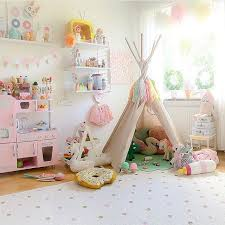 The  Best Toddler Playroom Ideas On Pinterest Toddler Rooms - Bedroom play ideas