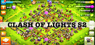 clash of lights update download clash of lights s2 for android latest apk