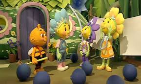 fifi flowertots tv episode 10 series
