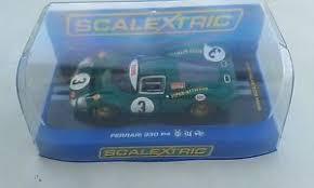 scalextric 330 p4 scalextric c3088 330 p4 piper atwood ebay