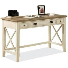Office Desks Oak Office Desks Desk White Corner Computer Desk Office Desk