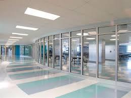 indoor tile floor vinyl textured solidpoint