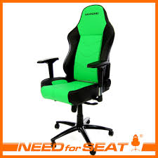 Gaming Chair Desk by Maxnomic Computer Gaming Office Chair Leader Needforseat Usa