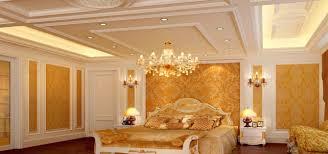 bedroom pale blue girls bedroom mint color bedroom bedroom decor full size of bedroom pale blue girls bedroom mint color bedroom gold and white bedroom