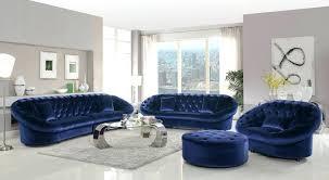 blue velvet sectional sofa royal blue sectional mid century modern blue velvet sectional sofa