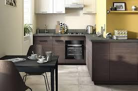 castorama accessoires cuisine les meubles de cuisine cooke lewis unik castorama