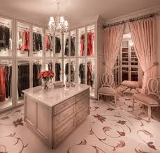 dressing room pictures dressing room lights closet traditional with chandelier closet