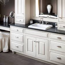 wonderful bathroom vanity stores grey vanities intended for near