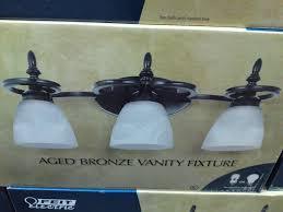 bathrooms 24 inch vanity bathroom vanity light fixtures