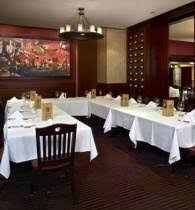fogo de chao brazilian steakhouse u2013 denver private dining opentable