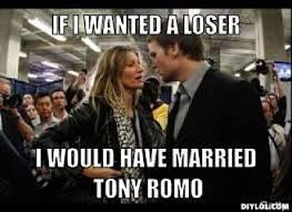 Tom Brady Memes - tom brady memes vegas pro insiders daily