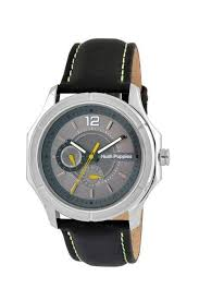 Jam Tangan Esprit Malaysia time galerie 1 737 photos jewelry watches 51100 kuala lumpur
