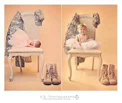 photographers wi kenosha wi photographers newborn one year session www