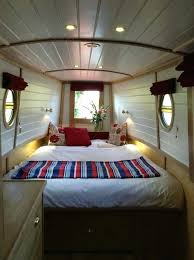 Nautical Room Decor Sailboat Bedroom Decor Sailboat Bedroom Photo 2 Nautical Room