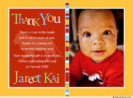 sles of thank you notes thank you card messages for birthday 4k wallpapers