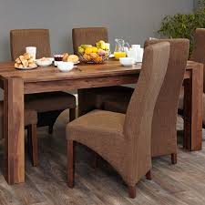 create the ultimate entertaining space with our new range of