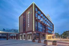 shanghai hotels in china shanghai wyndham rewards hotels