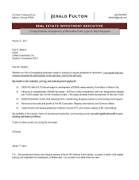 awesome and beautiful winning cover letters 11 marketing letter