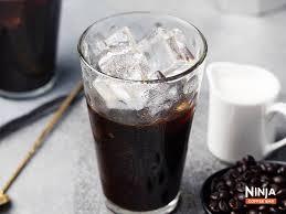 ninja coffee bar clean light wont go off ninja coffee bar appliances 145 photos facebook