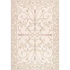 9 X 12 Outdoor Rug Nuloom 9 X 12 Outdoor Rugs Rugs The Home Depot