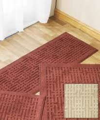 accent rugs and runners extra long nonslip striped runners woods large rugs and mudroom