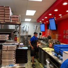 dominos black friday deals domino u0027s pizza 24 photos u0026 25 reviews chicken wings 52 maui