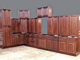 kitchen cabinet sets lowes kitchen cabinets sets kitchen cabinets sets cheap whitedoves me