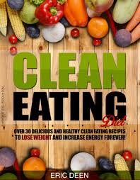 buy flexible diet essentials how eating dirty can make you lean