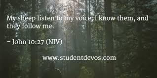 daily bible verse devotion u2013 october 24 u2013 devotions