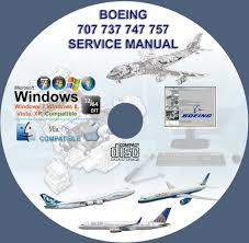 28 737 200 aircraft maintenance manual 119761 boeing 737