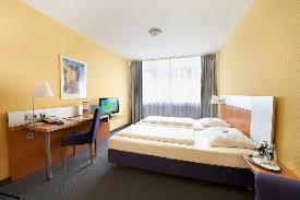 chambre d hote munich hotel munich réservation de chambres d hôtel munich